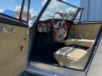 Austin Healey 3000 BJ8 MKIII - <small></small> 65.000 € <small>TTC</small> - #10