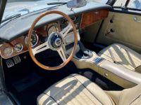 Austin Healey 3000 BJ8 MKIII - <small></small> 65.000 € <small>TTC</small> - #11