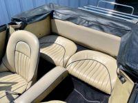 Austin Healey 3000 BJ8 MKIII - <small></small> 65.000 € <small>TTC</small> - #14