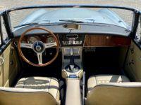 Austin Healey 3000 BJ8 MKIII - <small></small> 65.000 € <small>TTC</small> - #15