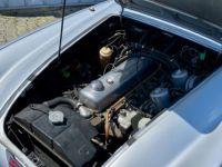 Austin Healey 3000 BJ8 MKIII - <small></small> 65.000 € <small>TTC</small> - #17