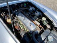 Austin Healey 3000 BJ8 MKIII - <small></small> 65.000 € <small>TTC</small> - #18