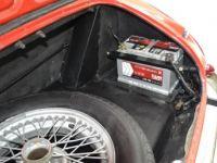 Austin Healey 3000 MK2 BJ7 - <small></small> 59.900 € <small>TTC</small> - #18