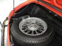 Austin Healey 3000 MK2 BJ7 - <small></small> 59.900 € <small>TTC</small> - #19