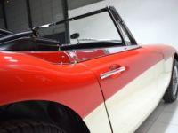 Austin Healey 3000 MK2 BJ7 - <small></small> 59.900 € <small>TTC</small> - #21