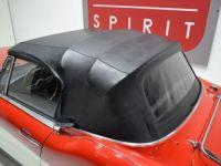 Austin Healey 3000 MK2 BJ7 - <small></small> 59.900 € <small>TTC</small> - #26