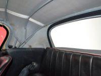 Austin Healey 3000 MK2 BJ7 - <small></small> 59.900 € <small>TTC</small> - #28