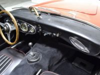 Austin Healey 3000 MK2 BJ7 - <small></small> 59.900 € <small>TTC</small> - #32