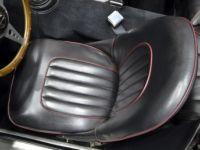 Austin Healey 3000 MK2 BJ7 - <small></small> 59.900 € <small>TTC</small> - #36