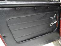 Austin Healey 3000 MK2 BJ7 - <small></small> 59.900 € <small>TTC</small> - #39