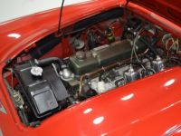 Austin Healey 3000 MK2 BJ7 - <small></small> 59.900 € <small>TTC</small> - #42