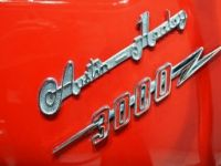 Austin Healey 3000 MK2 BJ7 - <small></small> 59.900 € <small>TTC</small> - #50