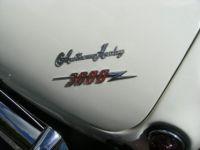 Austin Healey 3000 MK3 BJ8 - <small></small> 79.900 € <small>TTC</small> - #6