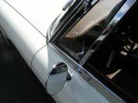 Austin Healey 3000 MK3 BJ8 - <small></small> 79.900 € <small>TTC</small> - #9