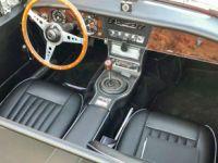 Austin Healey 3000 Mk3 (Phase 2) - Prix sur Demande - #3