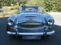 Austin Healey 3000 MK3 PHASE 2 BJ8 - <small></small> 59.900 € <small>TTC</small> - #4