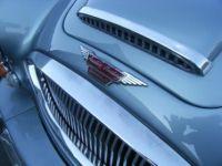 Austin Healey 3000 MK3 PHASE 2 BJ8 - <small></small> 59.900 € <small>TTC</small> - #6