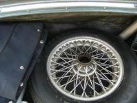 Austin Healey 3000 MK3 PHASE 2 BJ8 - <small></small> 59.900 € <small>TTC</small> - #16