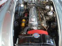 Austin Healey 3000 MK3 PHASE 2 BJ8 - <small></small> 59.900 € <small>TTC</small> - #17