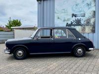 Austin Princess VANDEN PLAS 1300 - <small></small> 13.000 € <small>TTC</small> - #3