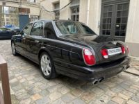 Bentley Arnage T 6.75 V8 450 Pack Mulliner - <small></small> 60.000 € <small>TTC</small> - #7