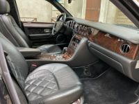 Bentley Arnage T 6.75 V8 450 Pack Mulliner - <small></small> 60.000 € <small>TTC</small> - #10