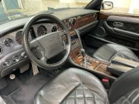 Bentley Arnage T 6.75 V8 450 Pack Mulliner - <small></small> 60.000 € <small>TTC</small> - #12