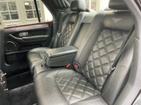 Bentley Arnage T 6.75 V8 450 Pack Mulliner - <small></small> 60.000 € <small>TTC</small> - #17