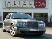 Bentley Arnage t V8 6.7 457ch - <small></small> 34.870 € <small>TTC</small> - #1