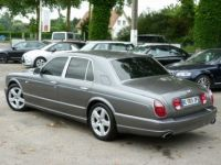 Bentley Arnage t V8 6.7 457ch - <small></small> 34.870 € <small>TTC</small> - #2