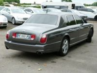 Bentley Arnage t V8 6.7 457ch - <small></small> 34.870 € <small>TTC</small> - #3