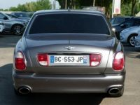 Bentley Arnage t V8 6.7 457ch - <small></small> 34.870 € <small>TTC</small> - #4