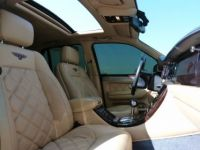 Bentley Arnage t V8 6.7 457ch - <small></small> 34.870 € <small>TTC</small> - #5