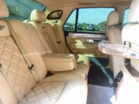 Bentley Arnage t V8 6.7 457ch - <small></small> 34.870 € <small>TTC</small> - #6