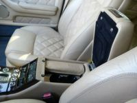 Bentley Arnage t V8 6.7 457ch - <small></small> 34.870 € <small>TTC</small> - #12