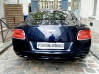 Bentley Continental GT Phase 2 W12 Bioéthanol - <small></small> 77.000 € <small>TTC</small> - #5
