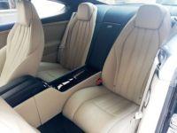 Bentley Continental GT Phase 2 W12 Bioéthanol - <small></small> 77.000 € <small>TTC</small> - #11