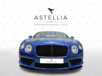 Bentley Continental S GT V8 4,0 528ch - <small></small> 119.900 € <small>TTC</small> - #3