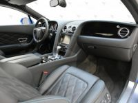 Bentley Continental S GT V8 4,0 528ch - <small></small> 119.900 € <small>TTC</small> - #9