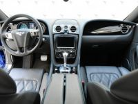 Bentley Continental S GT V8 4,0 528ch - <small></small> 119.900 € <small>TTC</small> - #12
