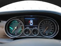 Bentley Continental S GT V8 4,0 528ch - <small></small> 119.900 € <small>TTC</small> - #14