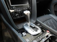 Bentley Continental S GT V8 4,0 528ch - <small></small> 119.900 € <small>TTC</small> - #16