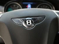 Bentley Continental S GT V8 4,0 528ch - <small></small> 119.900 € <small>TTC</small> - #17