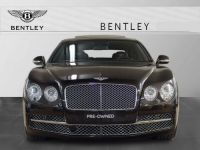 Bentley Flying Spur W12  Occasion