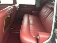 Bentley Mark VI Saloon RHD - <small></small> 89.900 € <small>TTC</small> - #9
