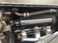 Bentley Mark VI Saloon RHD - <small></small> 89.900 € <small>TTC</small> - #10