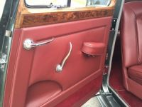 Bentley Mark VI Saloon RHD - <small></small> 89.900 € <small>TTC</small> - #12