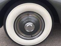 Bentley Mark VI Saloon RHD - <small></small> 89.900 € <small>TTC</small> - #19