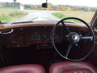 Bentley Mark VI Saloon RHD - <small></small> 89.900 € <small>TTC</small> - #20