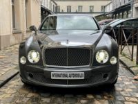 Bentley Mulsanne 6.75 V8 - <small></small> 109.000 € <small>TTC</small> - #2